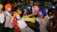 clownbar_09