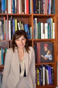 Miranda Restovic.Romy Mariano