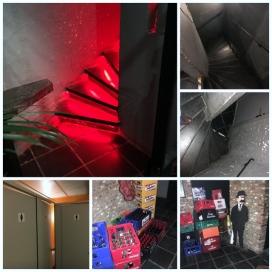 Avenue Pub Belgium Bathroom-007