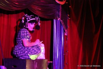 Jassy New Orleans Drag Workshop Cycle 4-001