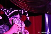 Jassy New Orleans Drag Workshop Cycle 4-002