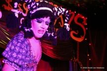 Jassy New Orleans Drag Workshop Cycle 4-004