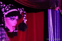 Jassy New Orleans Drag Workshop Cycle 4