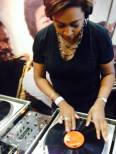 DJ Soul Sister