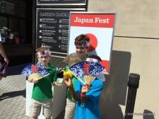 japan-fest-2016-004