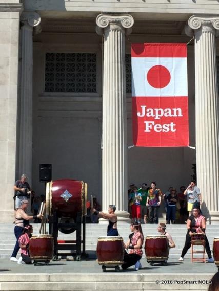 japan-fest-2016-008