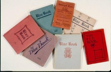 bluebooks_groupshot