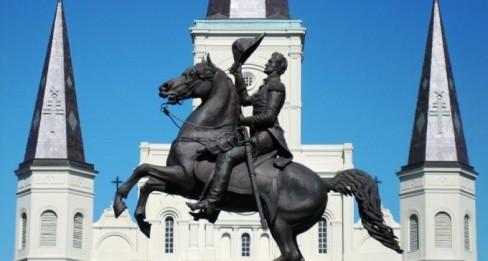 andrew-jackson-statue-680x365