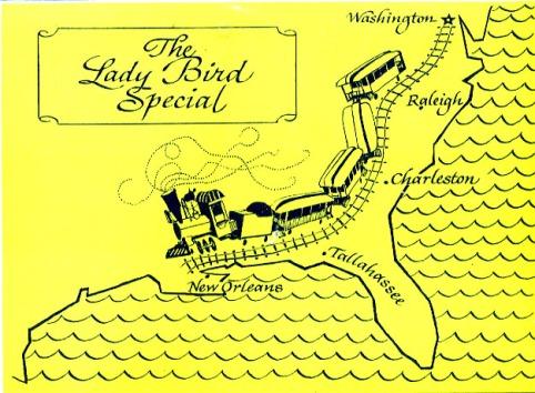ladybirdpostcard1