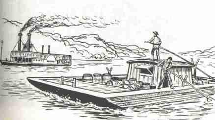 lincolnriverboat