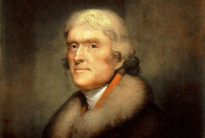 thomas-jefferson-orig