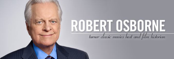 robertosborne_678x230_article_page_treatment_030920111059